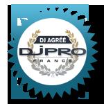 mini-logo-djpf