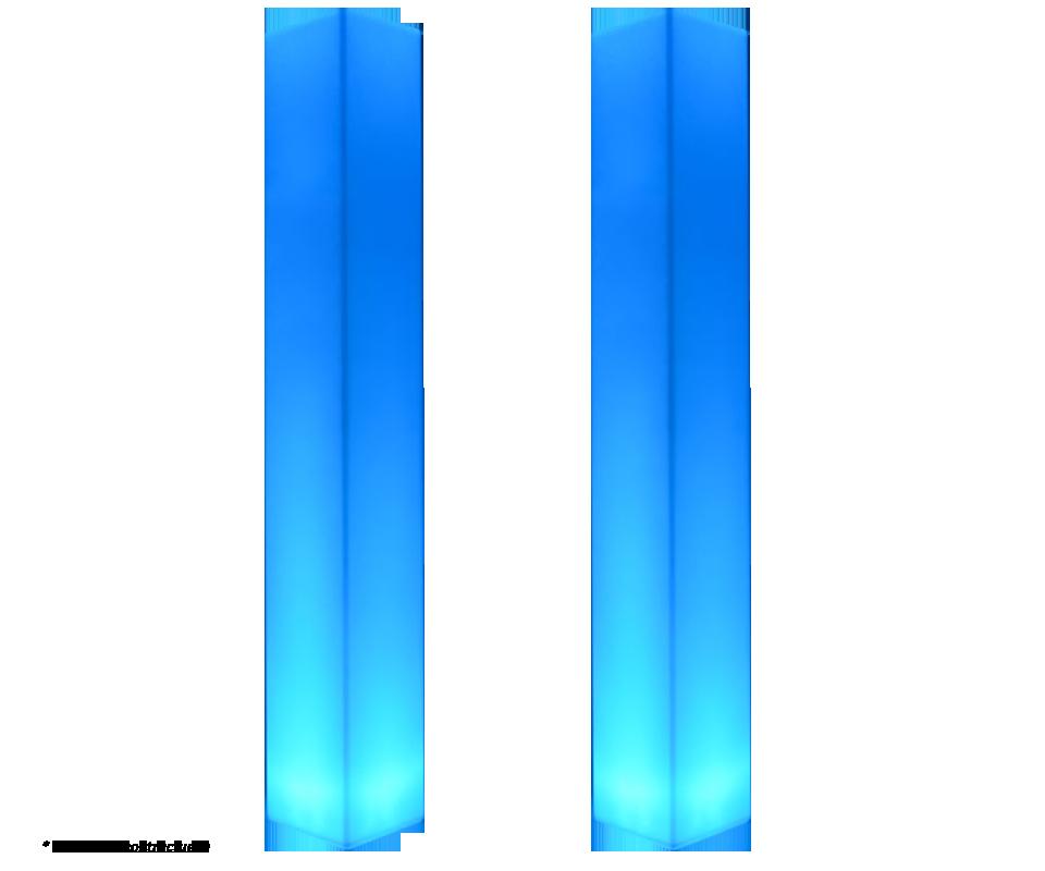 colonne-lumineuse-square-xl-bleu-3