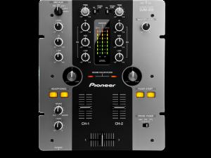 djm-250-main