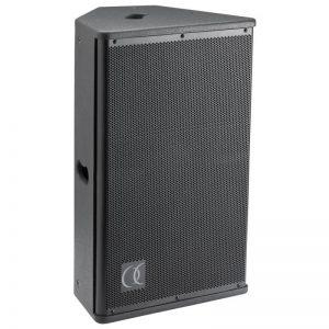 enceinte-passive-de-300w-rms-audiophony-ex12-637-2