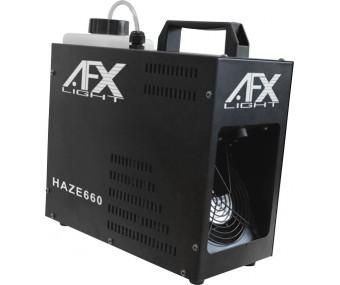 machine-a-brouillard-afx-haze-660