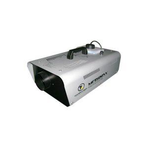 mf1500w-technylight-machine-a-fumee-