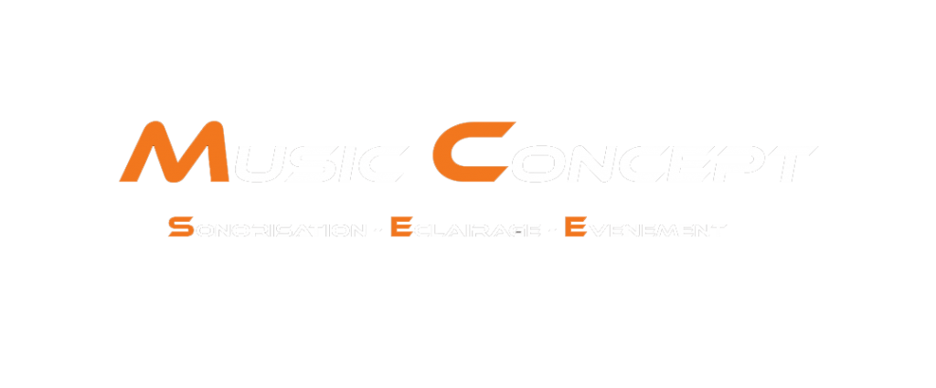 Music-Concept-Roanne-Evenement