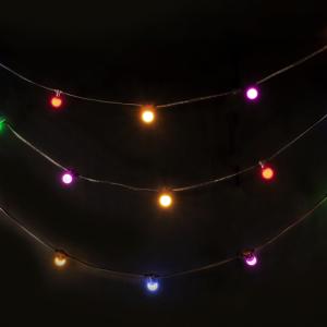 Lampes/Ampoules