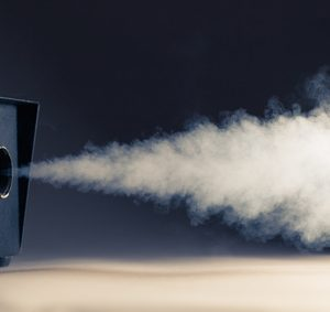 Machines à fumée, liquides et parfum